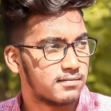 Suhas from Warangal | Man | 20 years old | Scorpio