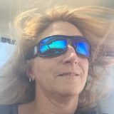 Bhappy from Pine | Woman | 51 years old | Virgo