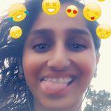 Rebecca from Perth | Woman | 22 years old | Gemini