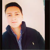 Vincent from Heidelberg | Man | 25 years old | Libra