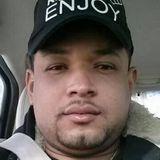 Elvis from Beloit   Man   39 years old   Leo