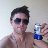 Shaunie from George Town   Man   36 years old   Sagittarius