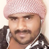 Chetan from Riyadh | Man | 26 years old | Cancer