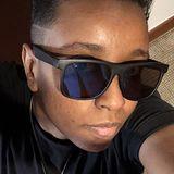 Dody from Riyadh   Woman   37 years old   Aquarius