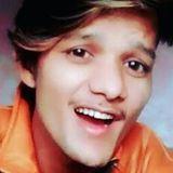Suresh from Jandiala | Man | 19 years old | Capricorn