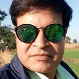 Raja from Sausar | Man | 37 years old | Capricorn