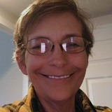 Giz from Hendersonville | Woman | 64 years old | Scorpio