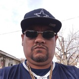 Biga from San Angelo | Man | 51 years old | Pisces