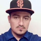 Popo from San Rafael   Man   33 years old   Capricorn