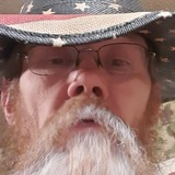 Williamwoodseb from Macon | Man | 53 years old | Pisces