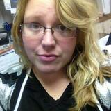 Ethelfleda from White River Junction | Woman | 22 years old | Scorpio