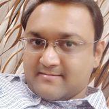 therapist in Poona, State of Maharashtra #1