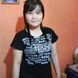 Alaida Faraehan from Bogor | Woman | 41 years old | Aquarius