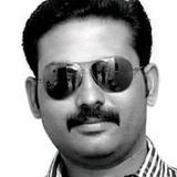 Karthika from Udumalaippettai | Man | 30 years old | Pisces
