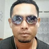 Yasin from Muar | Man | 35 years old | Libra