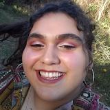 Sara from Palm Coast | Woman | 18 years old | Taurus
