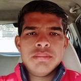 Saajan from Karnal   Man   32 years old   Leo