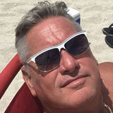 Rod from Boynton Beach | Man | 60 years old | Pisces
