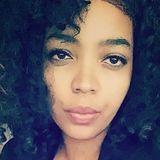 Shyrican from Carrollton | Woman | 32 years old | Virgo