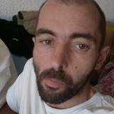 Mika from Bourg-Saint-Maurice | Man | 39 years old | Scorpio