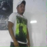 Alfonso from Minnesota Lake | Man | 30 years old | Gemini