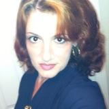 Val from Shepherdsville | Woman | 47 years old | Taurus