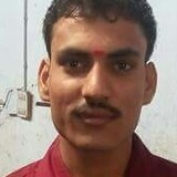 Jay from Chintamani   Man   26 years old   Pisces