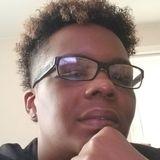 Single Black Women in Maryland #3