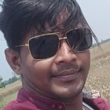 Raja from Madhubani | Man | 26 years old | Aries