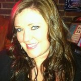 Melania from Texarkana | Woman | 30 years old | Sagittarius