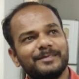Sunny from Amravati | Man | 25 years old | Taurus