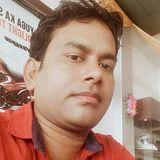 Dipu from Jagatsinghapur   Man   32 years old   Leo