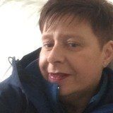 Debs from Inverness   Woman   47 years old   Libra