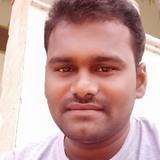 Pesi from Narasaraopet | Man | 31 years old | Capricorn