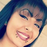 Sabrina from Perris | Woman | 23 years old | Cancer