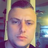 Bouzah from Besancon | Man | 24 years old | Libra