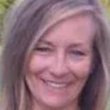 Msjodi from Kingwood | Woman | 52 years old | Leo