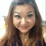 Rachelumpy from Kota Kinabalu   Woman   35 years old   Virgo