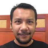 Joetadakatsu from Muar | Man | 40 years old | Leo