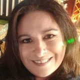 Tina from Melbourne   Woman   50 years old   Gemini