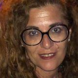 Idil from Boulogne-Billancourt | Woman | 52 years old | Cancer