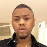 Xzackkyme from Chesapeake | Man | 35 years old | Scorpio