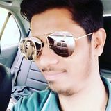 Addy from Burhanpur | Man | 29 years old | Gemini