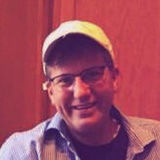 Joes from Ames | Man | 53 years old | Leo