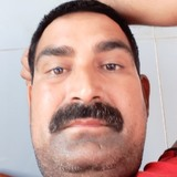 Raju from Jammu | Man | 45 years old | Pisces