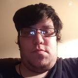 Jt from Brookland | Man | 26 years old | Sagittarius