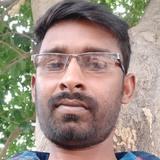 Ram from Tiruchchirappalli | Man | 29 years old | Aries