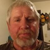 Jeff from Sedalia | Man | 54 years old | Sagittarius