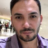Polo from Aventura | Man | 32 years old | Pisces