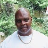 African Dating Site in Salisbury, North Carolina #9